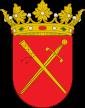 Escudo_de_Aranache