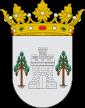 Escudo_de_Arguedas
