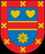 Escudo_de_Azuelo