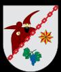 Escudo_de_Bargota