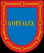 Escudo_de_Guesálaz