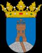 Escudo_de_Lerín