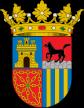 Escudo_de_Mañeru