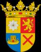 Escudo_de_Mendavia