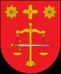 Escudo_de_Piedramillera