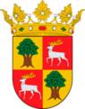 Escudo de Roncesvalles