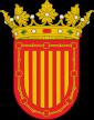 Escudo_de_Viana