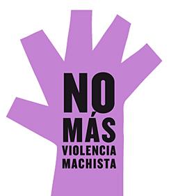 La violencia psicológica y económica también serán consideradas agresiones a las mujeres en Navarra