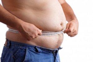 Las personas obesas expuestas a contaminantes tienen doble riesgo de sufrir hipertensión