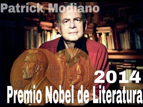 El Nobel de literatura aboga por lo