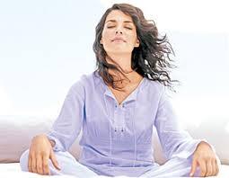 Meditar cambia la estructura cerebral y reduce el estrés social