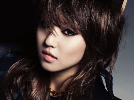 """Una artista surcoreana demandará a Sony por usar un tema suyo en """"La Entrevista"""""""