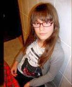 Condenadas dos menores por acosar a otra que se suicidó en Gijón en 2013