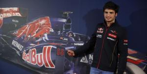 carlos-sainz-poses-after-a-news-conference-in-madrid
