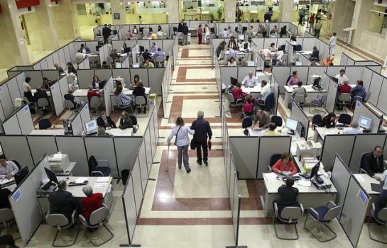 La devolución de la extra supone el inicio de la campaña electoral, dice CCOO