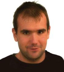 Hallan en una sima de Donamaría el cuerpo de Iñaki Indart Ariztegui, desaparecido en 2008