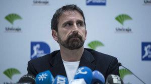 Unicaja busca retener el liderato ante un Real Madrid tocado