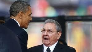 Cuba y Estados Unidos abren diálogo para la normalización de su relación diplomática