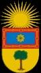 urraul Bajo