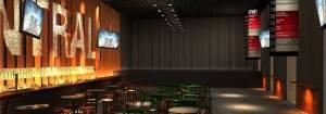 AGENDA: 5 de febrero, Zentral Cafe Teatro de Pamplona, Firma de discos