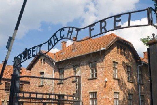 La exposición mundial de Auschwitz en Madrid se estrenará el 1 de diciembre