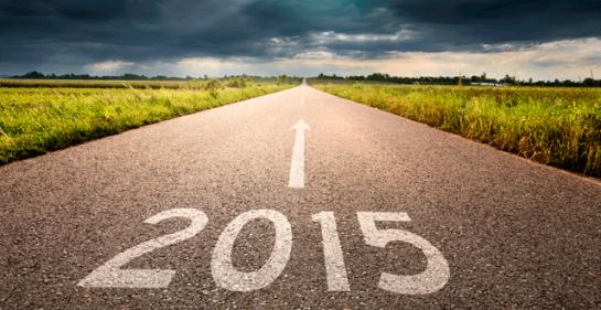 Editorial. Comienza fuerte el Año Nuevo