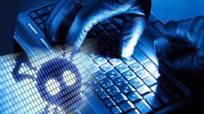 Alarmante aumento de ciberataques con motivación política