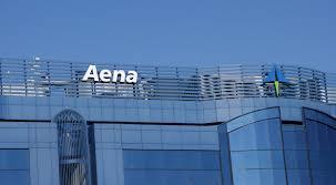 AENA dice que cuenta con demanda suficiente para cubrir la salida a bolsa