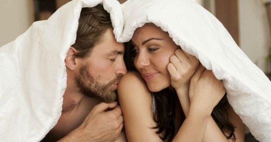 Un afrodisiaco podría ser clave para tratamientos de adicción al sexo