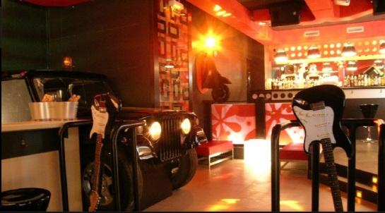 AGENDA: 13, 14 y 15 de enero, Bar Woodstock de Pamplona, XVI Concurso Pop-Rock Cantautores de la Universidad de Navarra