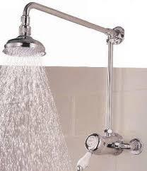 ¿Cada cuánto tiempo es saludable ducharse?
