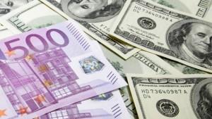 Euro-dolar-noviembre-2014