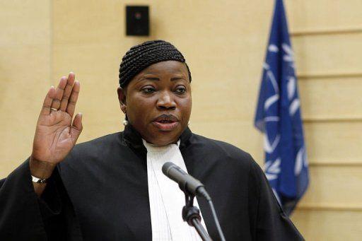 La corte penal internacional pide una investigación tras los ataques de boko haram