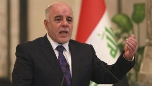 Irak pide más ataques aéreos y armas para combatir a EI