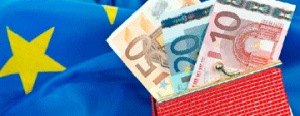 Inflación zona euro