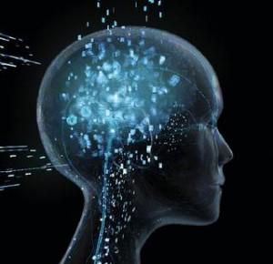 A más inteligencia, menor riesgo de esquizofrenia