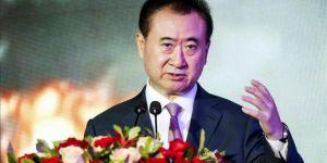 El magnate chino Wang Jianlin compra el 20% del Atlético de Madrid. DR