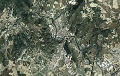 El Gobierno de Navarra prevé subvencionar con 2,2 millones la redacción de Planes Municipales