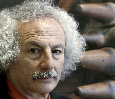 """El Brujo: """"El cargo público sufre una tentación mayor que el 'pringao'"""""""