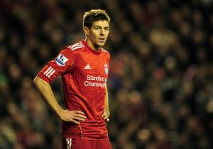 Steven+Gerrard+Liverpool+v+Everton+Premier+_Qm3v1gmdSAl