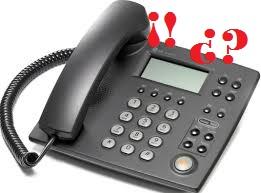 El Ayuntamiento de Pamplona se adhiere al servicio telefónico para víctimas de la violencia de género