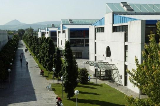 Se inicia el expediente para construir una nueva Facultad de Medicina en Pamplona