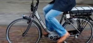 bicicleta-inteligente-520x245