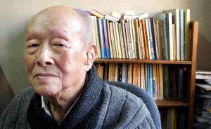 Zhou Youguang: El padre del Pinyin