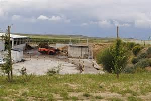 CARTA: Lo que necesita Funes es aunar esfuerzos por el Medio Ambiente