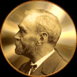 Descartarán a candidato al Nobel de literatura cuyo nombre sea filtrado