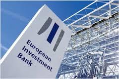 España sigue siendo el primer beneficiario de préstamos del Banco Europeo de Inversiones