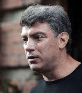 Boris_Nemtsov-lider_opositor_ruso_MDSIMA20150227_0257_36