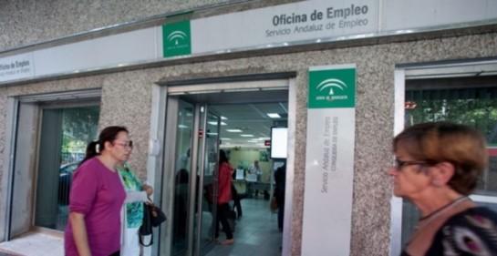 """90 detenidos en Andalucía en el marco de la """"operación Edu"""""""