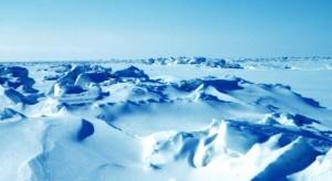 El CO2 de los océanos puso fin a la última glaciación